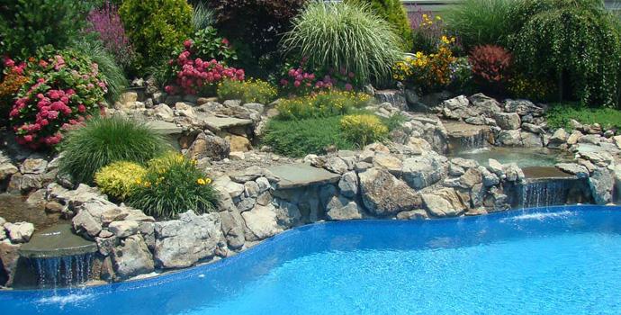 pool masonry contractor