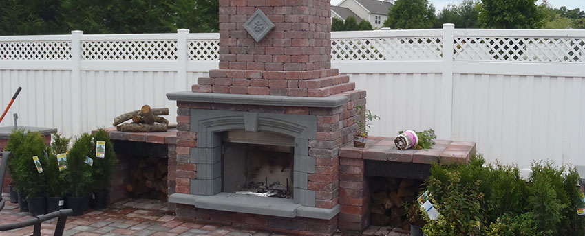 fireplace stores long island