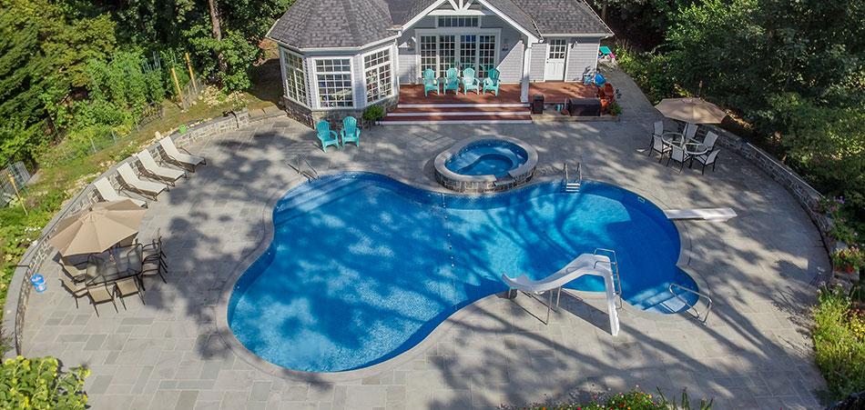 pool contractorsLong Island Masonry Contractor | Long Island ...