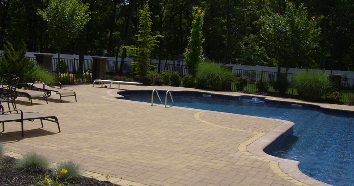 Masonry Contractors in Commack, NY